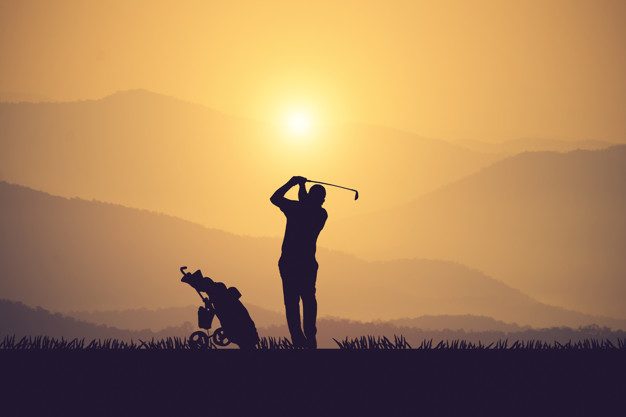 Industry Day – Golf Tournament and Country Club Experience