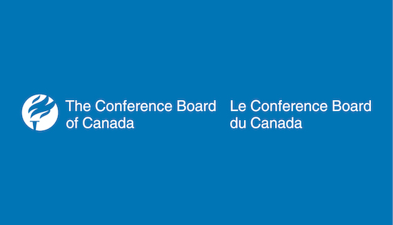 Conference Board of Canada Projects Weak Economic Growth in 2019