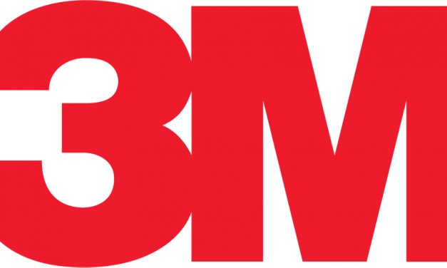 3M Announces Restructuring Plan and New Appointments