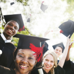 Last Chance to Apply for $1,000 COPA Scholarship