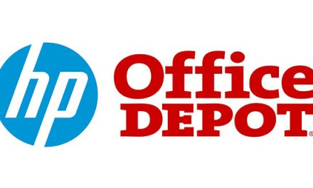 HP and Office Depot releases 2018 Sustainable Impact Reports