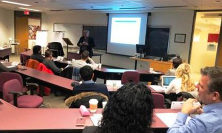 COPA Members Can Attend Upcoming Strategic Insight Breakfast Seminars for Free