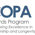Last Chance to Recognize Employees with 30 Years or More in the Office Products Industry