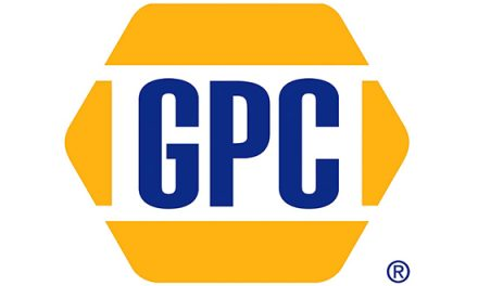 Genuine Parts Company Reports Sales And Earnings For The Second Quarter Ended June 30, 2019
