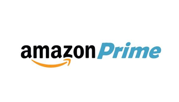 Amazon Canada Expands Prime Free Same-Day Delivery to Calgary