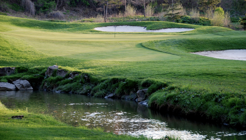 COPA 2019 AGM Features Marketing Seminar and Golf Day on September 10th