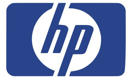 HP Announced Better Than Expected Earnings for Q3 and CEO Dion Weisler Is Stepping Down