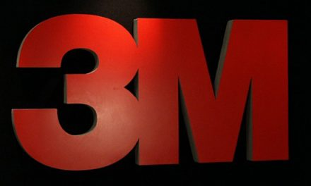 3M Third Quarter Results