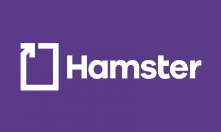 Hamster Announces Awards of Excellence Winners