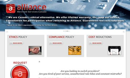 Merchant Alliance Services