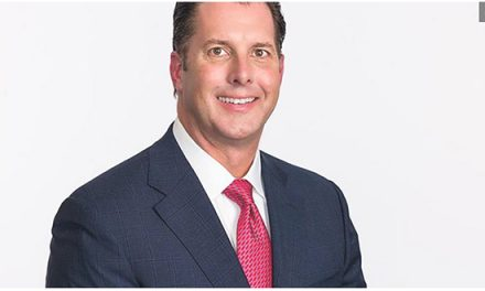 Office Depot CFO Takes Job at AutoNation