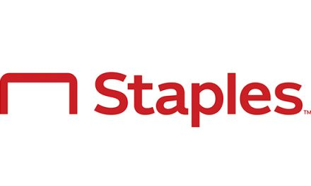 Staples Introduces 'SpotlightSpace' in Southern California Stores
