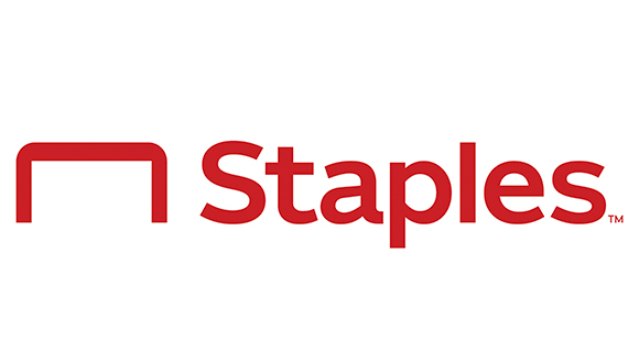 Superpower Your School Contest Is Back to Reward Sustainable Schools With $20,000 in New Tech From Staples Canada