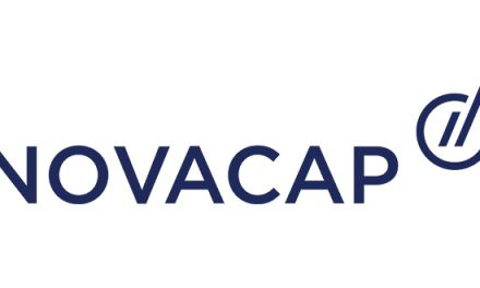 NOVACAP' Quebec Portfolio Company BESTAR Acquires the American Bush Industries