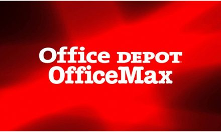 Office Depot Chief Financial Officer Joseph T. Lower to Leave Company in Q1 2020