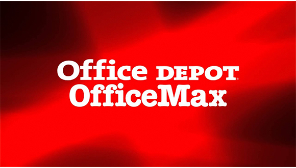 Office Depot Announces Departure of Chief Marketing Officer Jerri DeVard