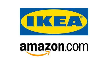 Why Did IKEA End Its Pilot on Amazon?