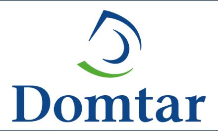 Domtar Announces Temporary Idling of Paper Capacity to Address COVID-19