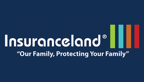 Exclusive Insuranceland Offer for COPA Members