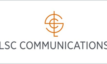LSC Communications Takes Action to Strengthen Its Liquidity and Improve Its Capital Structure