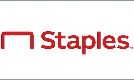 Staples Canada COVID-19 Notice to Associates