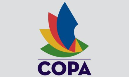 Message From COPA's President