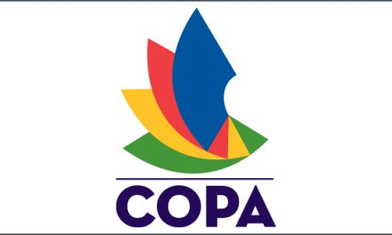 Join COPA's Open Forum for Members