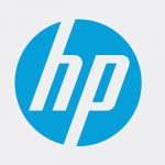 HP Extends Amplify Channel Partner Program to Retailers Worldwide