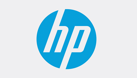 HP Sees Strong First Quarter