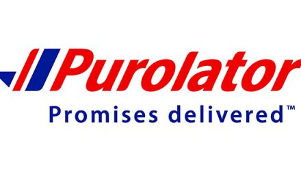 Save up to 75% with Purolator