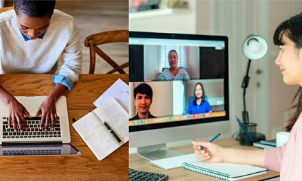 SEEC Is Offering Virtual and Online Classes While You Stay at Home