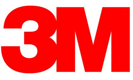 3M Reports Sales Information for Month of April 2020