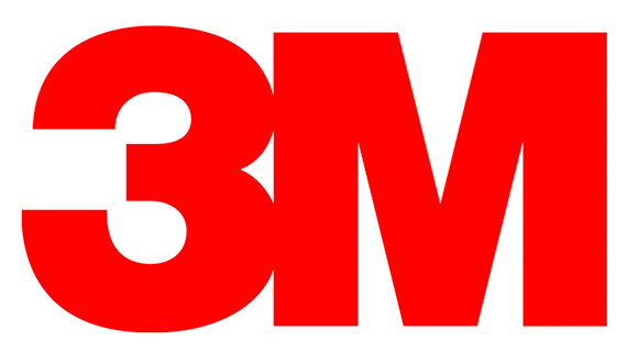 3M Reports Sales Information for Month of July 2020