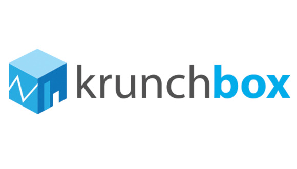 An Exclusive 50-50 Offer for COPA Members From Krunchbox