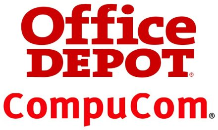 Office Depot and CompuCom Help Organizations Return to Work