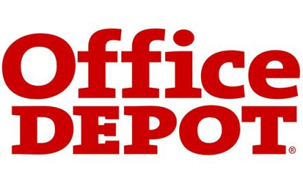Office Depot, Inc. Announces Appointment of D. Anthony Scaglione as Chief Financial Officer