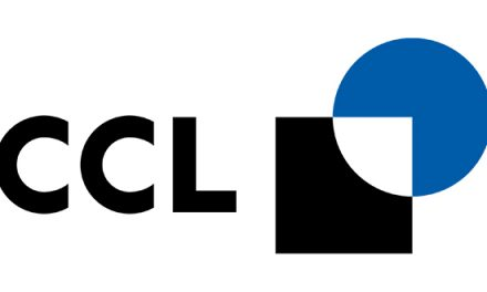 CCL Industries Announces Bolt-on Acquisition for Avery