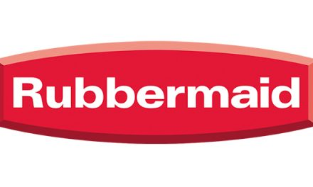 Rubbermaid® Launches National Recycling Program To Strengthen Sustainability Efforts