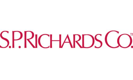 S.P. Richards Expands Leadership Team