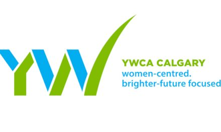 YW Calgary Offers a New, Free Online 15-Minute Tool to Help Canadians Cope With Uncertainty