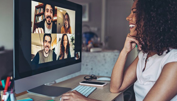 How To Engage Remote Employees In The Age Of Social Distancing