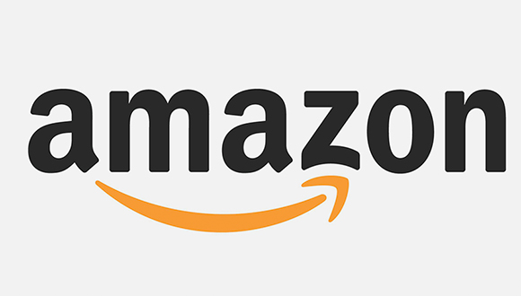 Amazon Announces Second Quarter Results