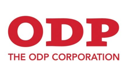 The ODP Corporation Appoints Wendy Schoppert to Company's Board of Directors