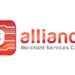 Need Payment Processing Solutions Tailored to Your Business?