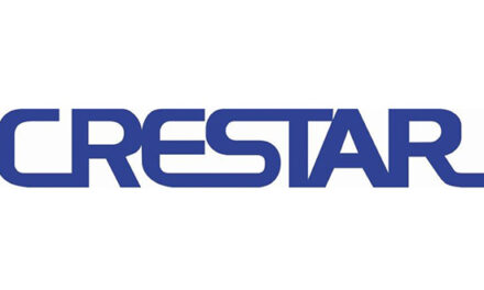Company Announcement – Crestar Ltd.