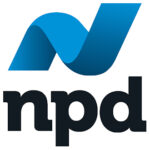 NPD Forecast: 2021 to See 8% Revenue Growth in U.S. Office Supplies Sales, With 12% Gains During Back-to-School