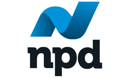 NPD Expects Historic Holiday for U.S. Consumer Technology Sales With 18% Growth in Q4 2020