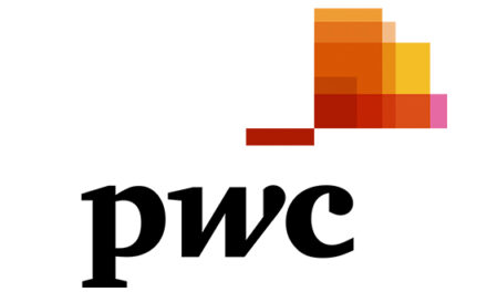 Canadians Are on the Edge of a New World of Work, According to PWC's Workforce Study