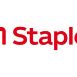Staples Business Advantage Announces Virtual Business Expo 2020 (sponsored message)