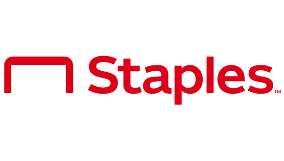 Staples to Accept Returns From Other Stores